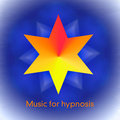 Music for hypnosis image
