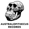 Australopithecus Records image