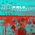 AcidKolaTurbo image