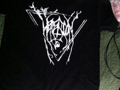 Logo T-Shirt main photo