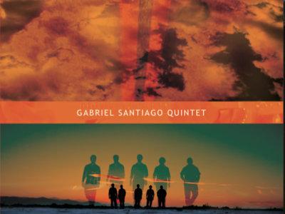 Gabriel Santiago Quintet (2011) main photo