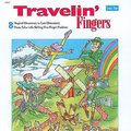 The Travelin' Fingers image