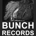 BUNCH Records image