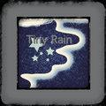 Tiny Rain image