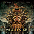 Hell:Sector image