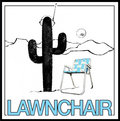 Lawnchair image