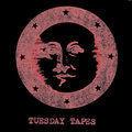 tuesday tapes image