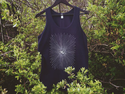 'Fever Feel' Tank-Top *ON SALE* main photo
