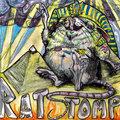 Rat Stomp image