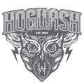 Hogwash image