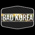 Bad Korea image