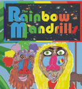 The Rainbow Mandrills image
