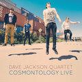 Dave Jackson Quartet image