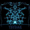 tsydae image