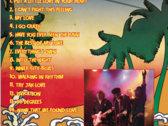 Get UNDER THE MAGIC SUN & PATRIOTS - 2 CD bonus set x Third World photo