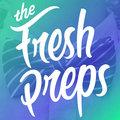 The Fresh Preps image