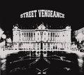 Street Vengeance image