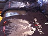 Clint Carney T-Shirt photo