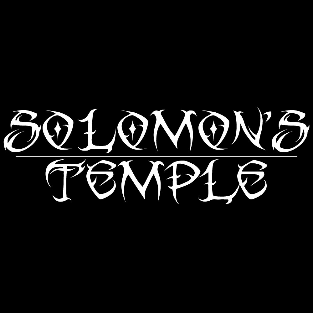 solomon hindu singles Hindu singles - register on this dating site to get crazy in love start using our dating site and find love or new relationship in your location.