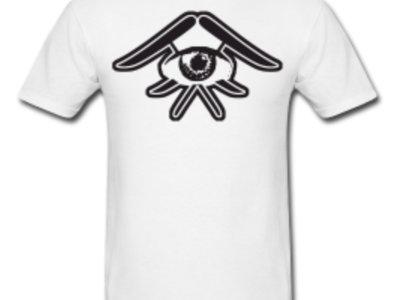 New Fatal Faction Logo T-Shirt main photo