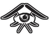 New Fatal Faction Logo T-Shirt photo