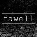 Fawell image