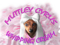 Muttley Cyrus image