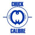 Chuck Calibre image