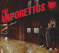 The Vaporettos image