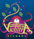 Vantara Vichitra Records image