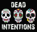 Dead Intentions image