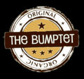 The Bumptet image
