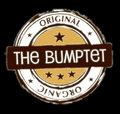 The Bumptet image