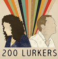 200 lurkers image