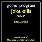 Jacob Ellis thumbnail