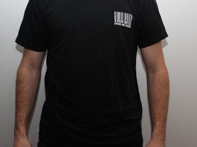 'We are the nintety nine percent' T-shirt main photo