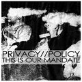 Privacy//Policy image