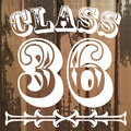 Class 36 image
