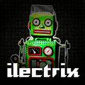 ilectrix image