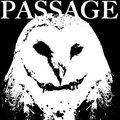 xPASSAGEx image