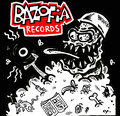 BAZOFIA RECORDS image
