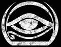 Through Lucid Eyes image