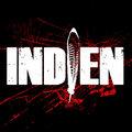 indien image