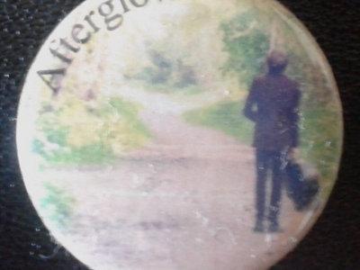 Badge main photo