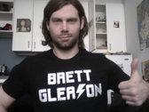 'Brett Gleason' Bundle photo