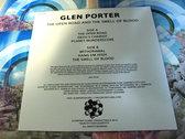"""12"""" Vinyl LP photo"""