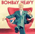 Bombay Heavy image
