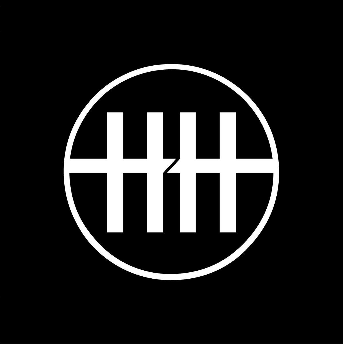 Rolling Days | Hush Hush Records