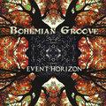 Bohemian Groove image