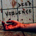 Deep Violence image